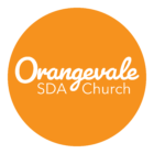 Orangevale Adventist Church